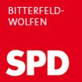 SPD-Ortsverein Bitterfeld-Wolfen
